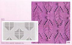 knitting pattern knitting pattern #23