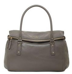 want. this. bag. NOW!