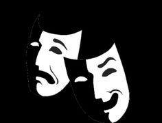 Clases de teatro en valencia teatro infantil en espa ol e for Bauhaus valencia horario