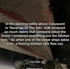 pin by crystal borde on geekdom pinterest movie facts funny