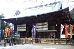 Kamidaigo07 1024 - 醍醐寺 - Wikipedia