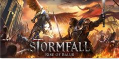 You don't know How to Hack Stormfall Rise of Balur ? We have the answer on your question, our Stormfall Rise of Balur Hack Tool make your life easier. Android I, Android Hacks, Free Android, Mmorpg Games, World Of Fantasy, The Dark World, Ipad Mini, Cheating, Shopping