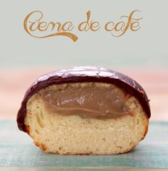 Coberturas y relleno de donuts:Postreadicción galletas decoradas, cupcakes y pops: