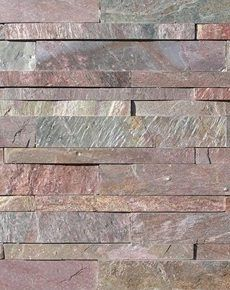 Stone Wall Cladding Designs Page 2 Of 2 Artimozz Walls Floors Tiles In 2020 Stone Wall Cladding Exterior Wall Cladding Wall Cladding