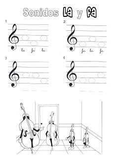 VALDEMÚSICA: PRIMER CICLO Music Lessons For Kids, Music For Kids, Music Worksheets, Music School, Piano Teaching, Elementary Music, Piano Sheet Music, Music Classroom, Music Education