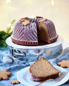 Decadent Cakes, Yummy Cakes, Beautiful Cakes, Chocolate Cake, Cake Recipes, French Toast, Birthday Cake, Bread, Baking