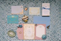 Charlotte Ricard-Quesada, founder of La Fête explains the inspiration behind this styled wedding shoot in Vienna. Click the link to view the full photoshoot! Princess Party, Love Letters, Wedding Shoot, Vienna, Save The Date, Big Day, Wedding Invitations, Charlotte, Stationery