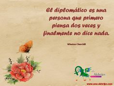 Frases celebres Winston Churchill 20
