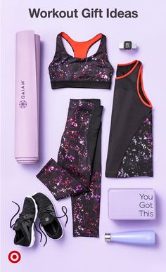 Find workout outfits & gear to keep you motivated whether its yoga pilates HIIT home or ab workouts. Find workout outfits & gear to keep you motivated whether its yoga pilates HIIT home or ab workouts. Cheer Practice Outfits, Cheer Outfits, Cute Girl Outfits, Sporty Outfits, Athletic Outfits, Dance Outfits, Trendy Outfits, Cool Outfits, Cute Running Outfit