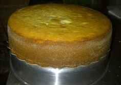 Photo Good Healthy Recipes, Sweet Recipes, Cake Recipes, Tortas Light, Deli Food, Peruvian Recipes, Vegan Cake, Recipe Images, Food Humor