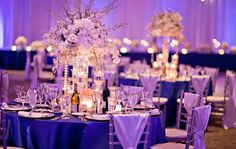 Best of all – purples can be enhanced with silver or gold accents for a royal look and even classic white for a clean, simple and ultra-modern statement. Description from yvonnesinvitationsandfavors.com. I searched for this on bing.com/images