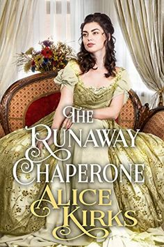 Forced into a loveless betrothal with a man who terrifies her, Alexandra Drake decides to run away from home Historical Romance Novels, Romance Books, Evil Person, Running Away From Home, Loveless, Falling In Love With Him, Her World, Real Love, Buy Prints
