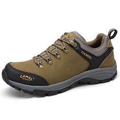chestnut mountain cougar women Sears has women's boots styles for every occasion a pair of boots can go great with any outfit sears offers a variety of choices, including knee-length, cold weather and ankle boots.