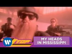 #80er,#Hard #Rock,#Hardrock,#Music,#music #video,#official,#Saarland,#Sound,#video,#zz #top #ZZ #Top – My Head-s In Mississippi [OFFICIAL #MUSIC VIDEO] - http://sound.saar.city/?p=46819