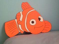 Nemo where are you