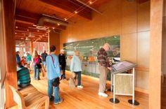 Museo ecológico