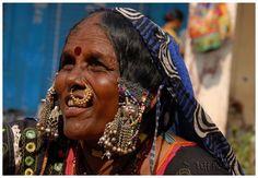 Le Monde En Photos - the World In Photos    Karnataka - Inde