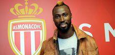 Comme prévu, Lacina Traoré, l'attaquant international ivoirien de l'Anzhi Makhachkala, a paraphé un bail de quatre ans et demi avec Monaco, qui tient sa première recrue du Mercato
