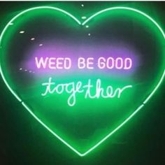 Find all the perfect stoner gifts. Marijuana and Weed lovers will adore this selection of cannabis. Stoner Room, Stoner Art, Photo Wall Collage, Picture Wall, Aesthetic Iphone Wallpaper, Aesthetic Wallpapers, Stoner Humor, Stoner Quotes, Dope Wallpapers
