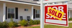 Nassau home prices jump; Suffolk's up, also