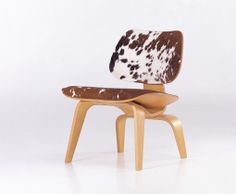 Vitra | Produkt: Plywood Group