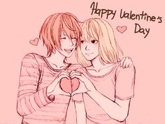 valentines day saying quotes 02