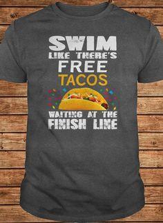 Swimming Memes, Swimming Gear, Swim Team Shirts, Swimming Strokes, I Love Swimming, Swim Mom, Little Swimmers, Swim Training, Swim Club