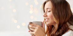 Fettstuhl - Ursachen und Behandlung | Gesund bleiben ...