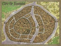 249 Best Roll20 images in 2018 | Fantasy map, Maps, Pretend Play