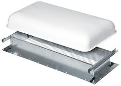 Ventline V050400 Roof Vent *** Find out more about the great product at the image link.