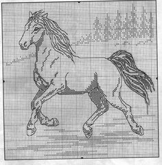 Thrilling Designing Your Own Cross Stitch Embroidery Patterns Ideas. Exhilarating Designing Your Own Cross Stitch Embroidery Patterns Ideas. Blackwork Cross Stitch, Cross Stitch Charts, Cross Stitch Designs, Cross Stitching, Cross Stitch Embroidery, Embroidery Patterns, Cross Stitch Patterns, Cross Stitch Horse, Cross Stitch Animals