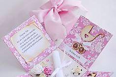 Papiernictvo - Blahoželanie na svadbu - krabička na peniaze - 6919037_