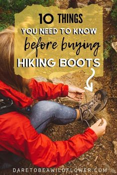 (paid link) The Best Designer Hiking Boots You Can purchase In 2020. **For more information, visit image link. Hiking Tips, Camping And Hiking, Hiking Food, Camping Tips, Backpacking List, Rock Climbing Gear, Hiking Quotes, Hiking Essentials, Hiking Fashion