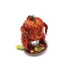 Grille Tandoori Chicken, Ethnic Recipes, Food, Essen, Meals, Yemek, Eten