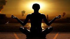 O Poder do Pensamento – Somos Energia!
