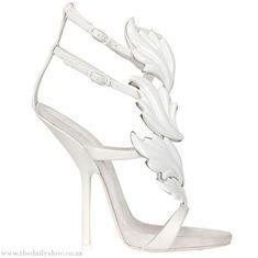 KANYE WEST by GIUSEPPE ZANOTTI- Click here to view shoe | image link #giuseppezanottiheelskanyewest