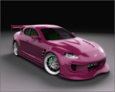 Mazda Pictures And Wallpapers - https://www.twitter.com/Rohmatullah77/status/662863766141460480