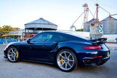 911 Turbo S, Porsche 911 Turbo, Euro, Engine, Pilot, Twin, Wheels, Germany, Trucks