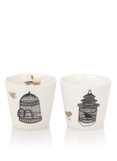 pols potten freedom birds giftset | designer: het paradijs (esther horchner) | via de bijenkorf