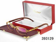 Cartier Eyeglasses Wholesale 058