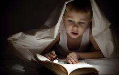 Los libros para niños no sólo hablan del amor y la amistad; también tocan temas como la muerte y la soledad que al ser adultos valen la pena ser releídos.