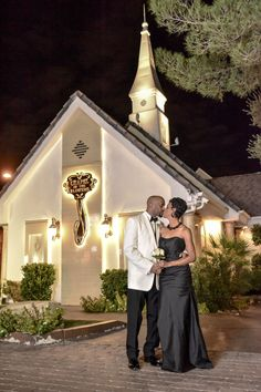 enchanting wedding venue in las vegas chapel of the flowers offers affordable wedding packages for