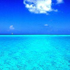 Bimini, Bahamas... cant wait to be here in a few monthssssssssssss. Ahhhh!