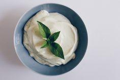 6 tipos diferentes (y deliciosos) de mayonesa para preparar fácil en casa!