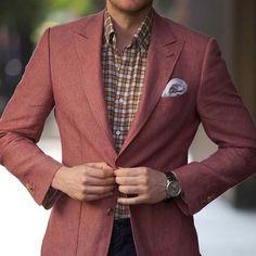 #suit up!