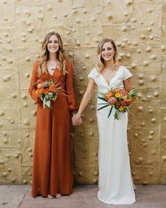 """Nicol Artistry Makeup & Hair on Instagram: """"Let's talk long sleeve @reformation bridesmaids dresses shall we? We're obsessed with all of the above @lauragoldenberger @theloveriot_hubbs @shindigchic @nicol_artistry @nicolemillerbridal @honest_beauty @beautycounter"""""""