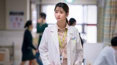 """Nara (Hello Venus) atuará como psiquiatra no drama """"Doctor Prisioner"""" da KBS - Vai um dorama? Nara, No Drama, Korean Drama"""