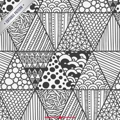 Art Discover Scribbles pattern Freepik is part of Zentangle drawings - Dibujos Zentangle Art Zentangle Drawings Doodles Zentangles Doodle Drawings Doodle Patterns Doodle Designs Zentangle Patterns Mandala Art Mandala Drawing Easy Doodle Art, Doodle Art Designs, Doodle Art Drawing, Zentangle Drawings, Doodles Zentangles, Mandala Drawing, Cool Art Drawings, Art Sketches, Doodle Doodle