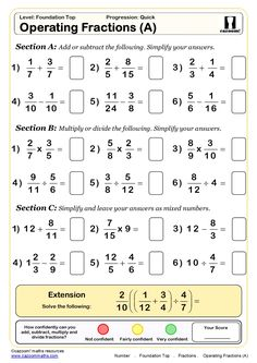 √ Free Math Worksheets Third Grade 3 Fractions and Decimals Subtracting Decimals Missing Minuend Subtrahend . 5 Free Math Worksheets Third Grade 3 Fractions and Decimals Subtracting Decimals Missing Minuend Subtrahend . Year 5 Maths Worksheets, Rhyming Worksheet, Free Printable Math Worksheets, Comprehension Worksheets, Multiplication Worksheets, Addition Worksheets, Grammar Worksheets, Alphabet Worksheets, Free Printables