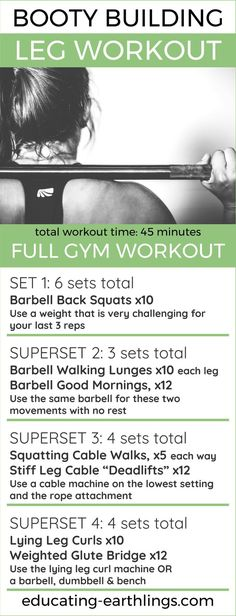 Whether it's six-pack abs, gain muscle or weight loss, these best plan for a home workout, with FREE WEEKENDS and no equipment needed!
